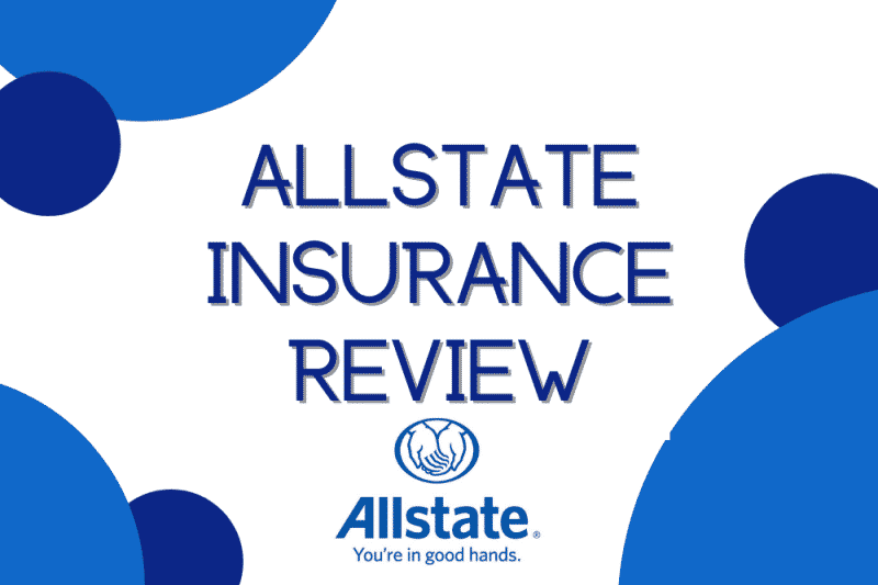 Allstate-auto-insurance-review