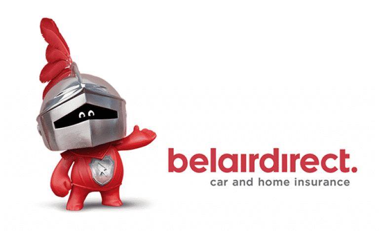 Belairdirect Auto Insurance