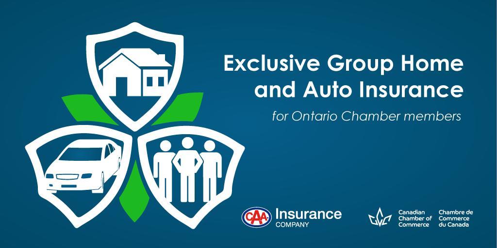 (CAA) Auto Insurance