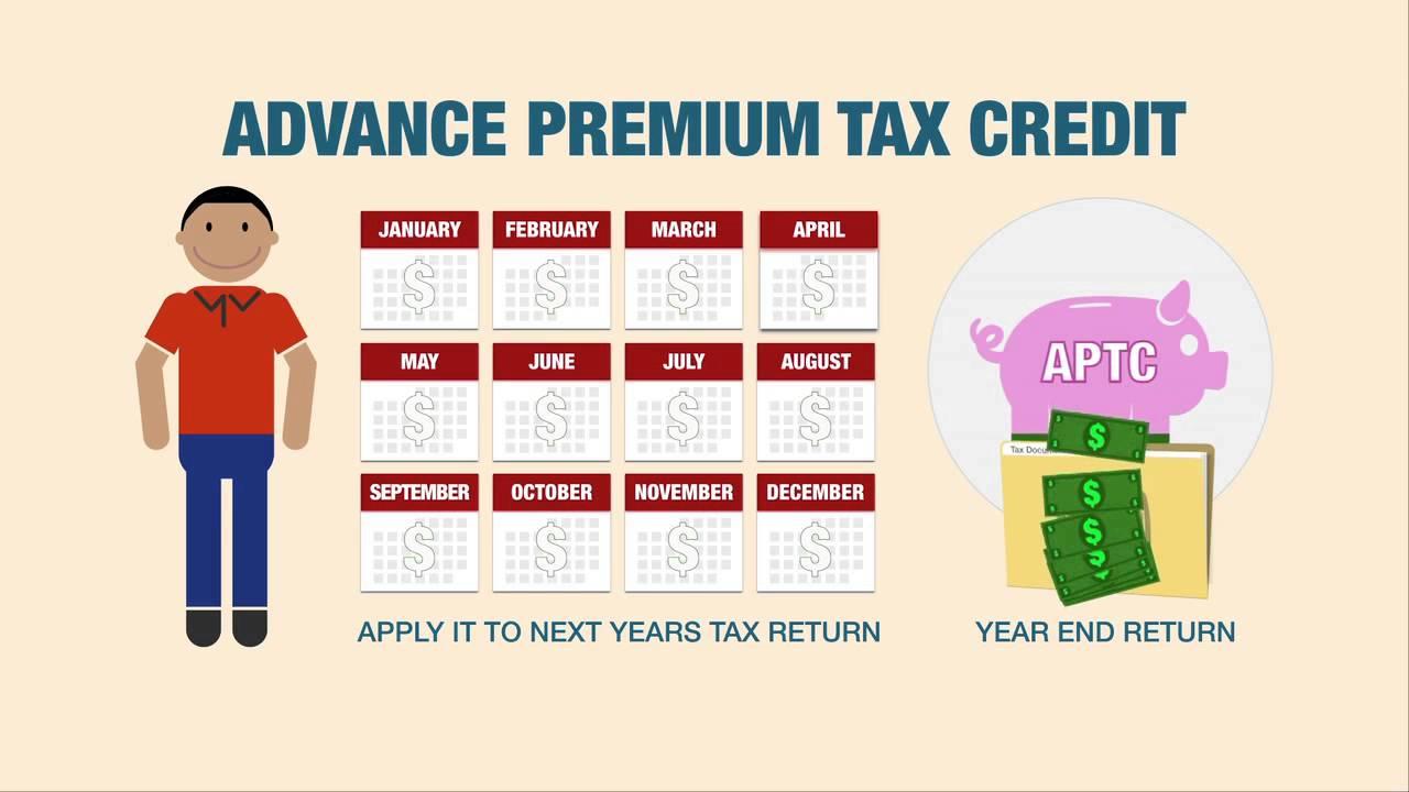 dental-insurance-tax