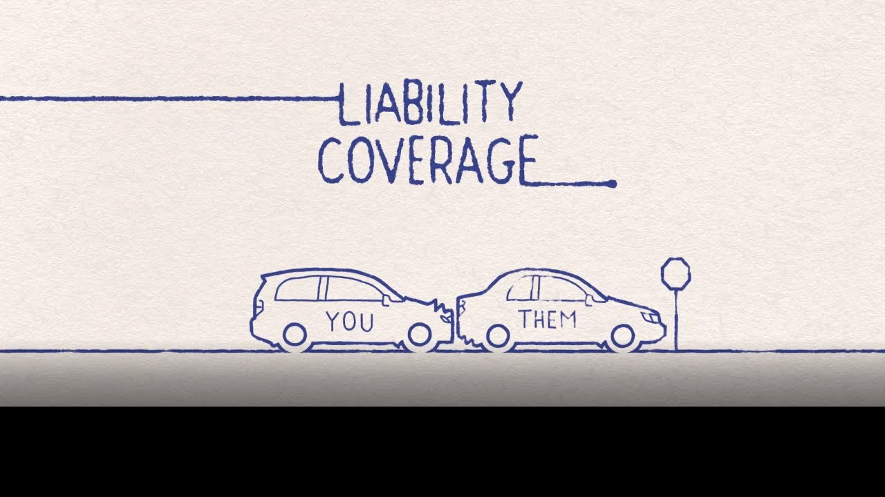 Liability Cover