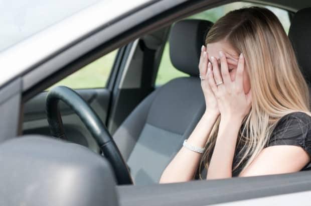 auto-insurance premium