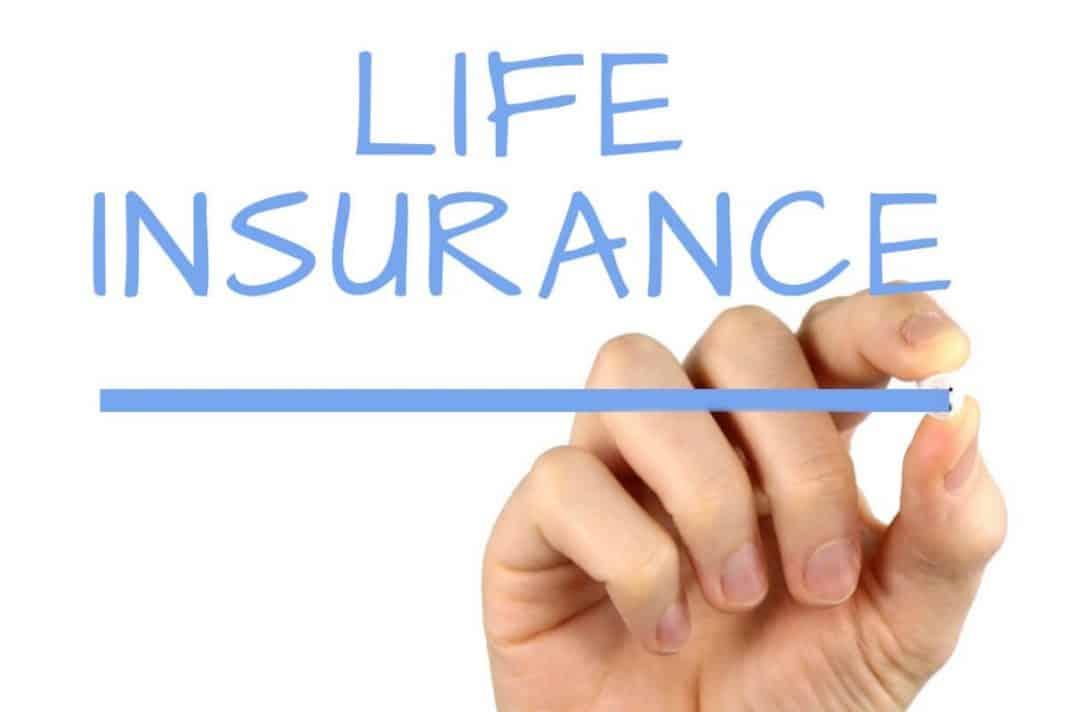 life insurance reasons