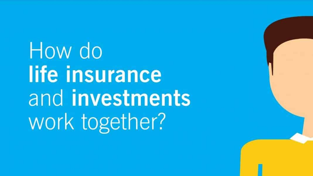Life Insurance an Investment