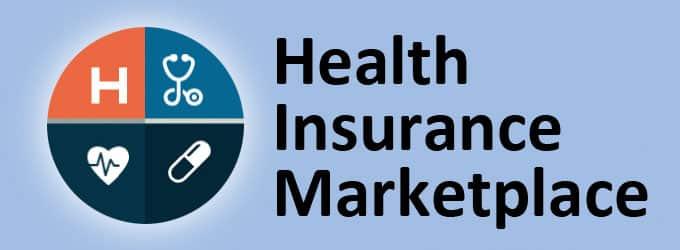 health plan marketplace