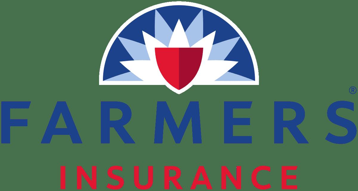 Farmers Insurance Group logo