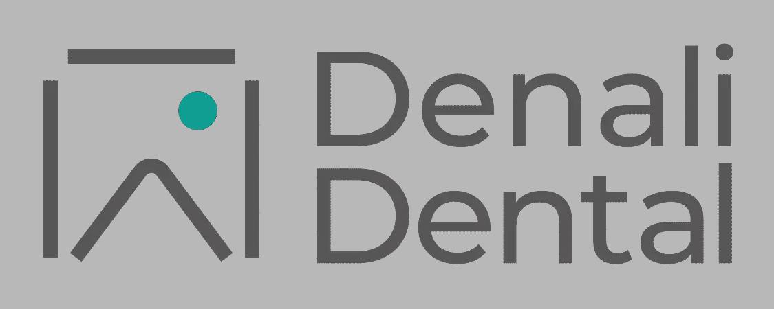 denali Dental logo