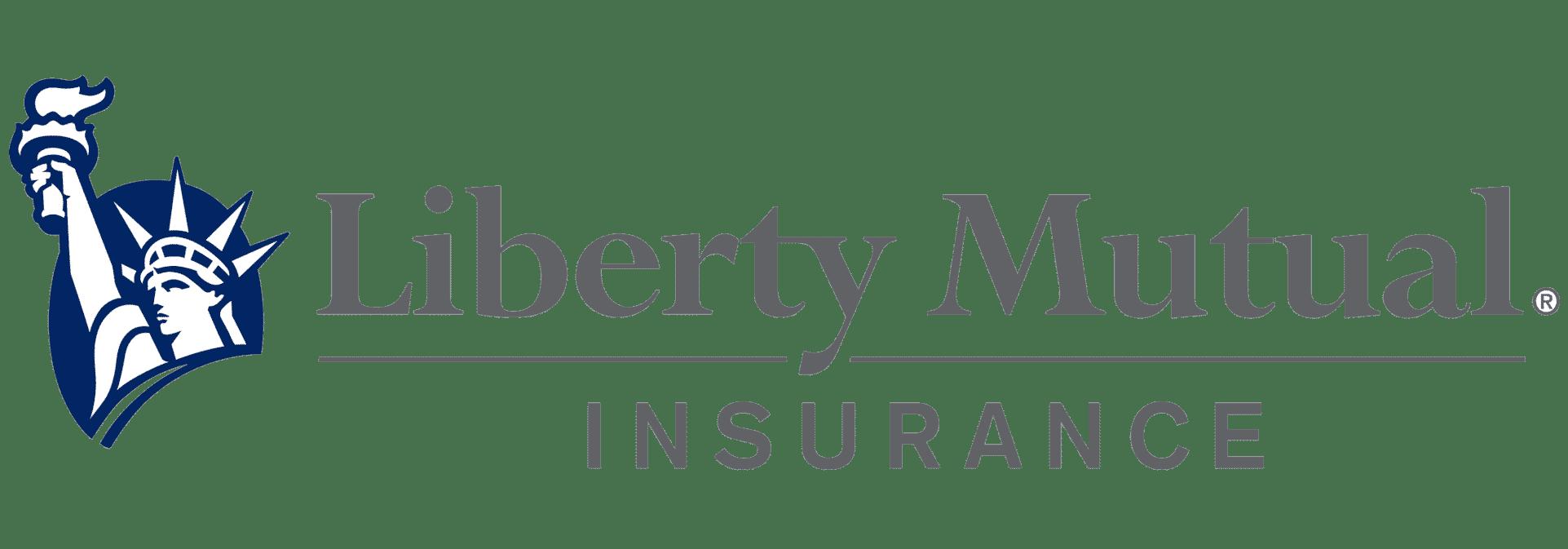 liberty mutual insurance e1624600963697