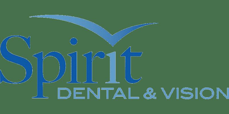 spirit dental logo