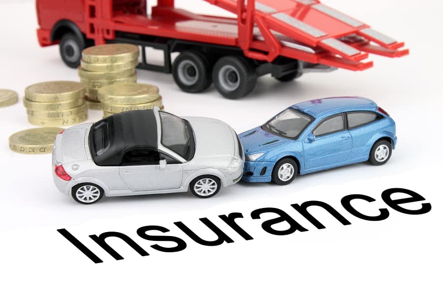 car insurance for immigrants
