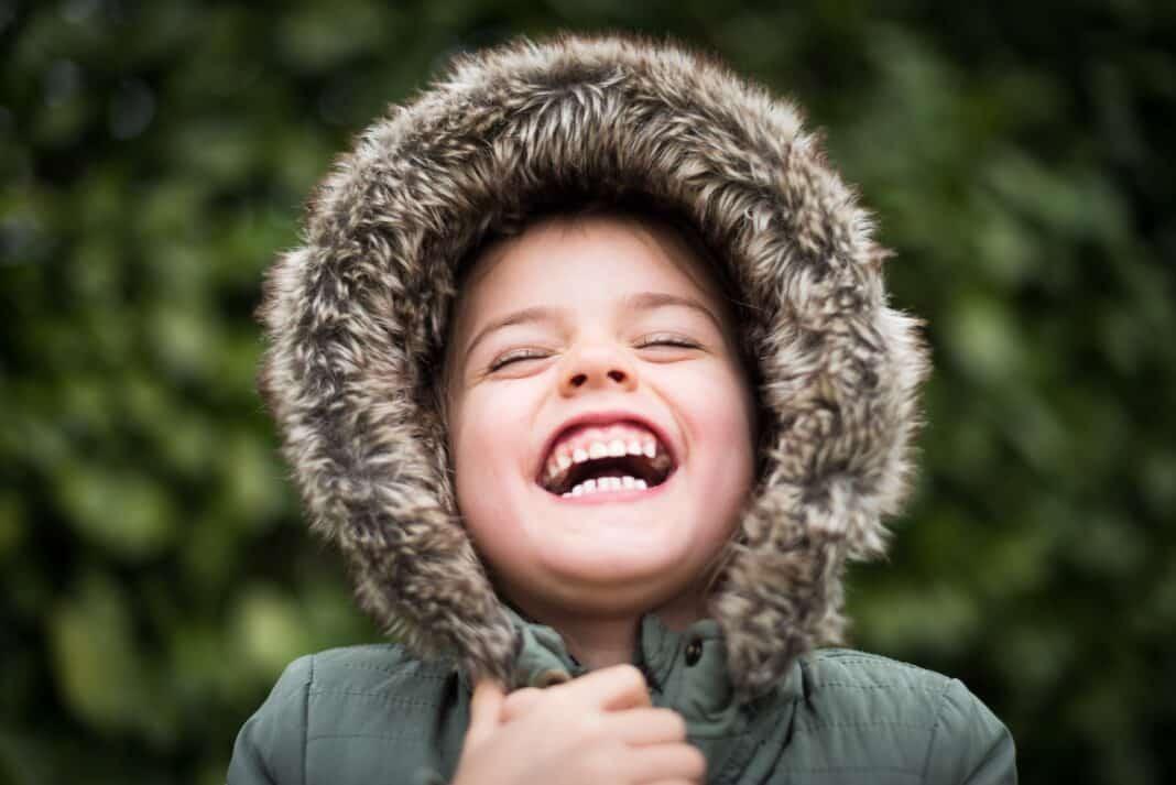 Dental Insurance for Kids
