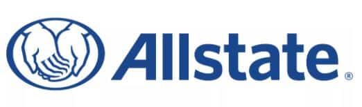 Allstate Car Insurance