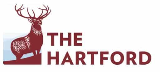Hartford Car Insurance